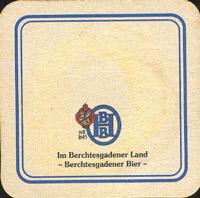Bierdeckelberchtesgaden-2-zadek