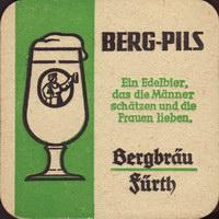 Bierdeckelberg-brau-2-small