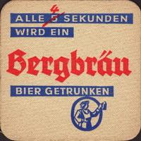 Bierdeckelberg-brau-3-small