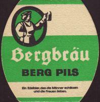 Bierdeckelberg-brau-4-small