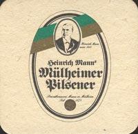 Bierdeckelberg-brauerei-h-mann-1