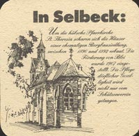 Bierdeckelberg-brauerei-h-mann-12-zadek
