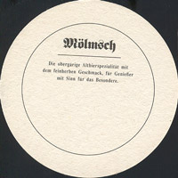 Bierdeckelberg-brauerei-h-mann-19-zadek