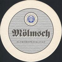 Bierdeckelberg-brauerei-h-mann-19