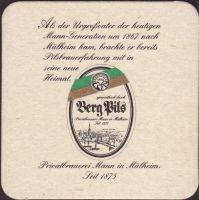 Bierdeckelberg-brauerei-h-mann-21-small