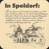 Bierdeckelberg-brauerei-h-mann-4-zadek