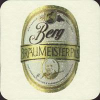 Bierdeckelberg-brauerei-ulrich-zimmermann-1-small