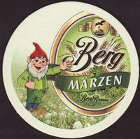 Bierdeckelberg-brauerei-ulrich-zimmermann-2-small