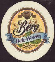Bierdeckelberg-brauerei-ulrich-zimmermann-3-small
