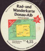 Bierdeckelberg-brauerei-ulrich-zimmermann-3-zadek-small