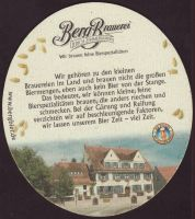 Bierdeckelberg-brauerei-ulrich-zimmermann-4-zadek-small