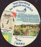 Bierdeckelberg-brauerei-ulrich-zimmermann-5-zadek-small