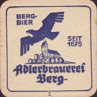 Bierdeckelberg-brauerei-ulrich-zimmermann-6-small