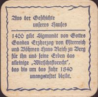 Bierdeckelberg-brauerei-ulrich-zimmermann-6-zadek-small