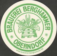 Pivní tácek berghammer-1-small