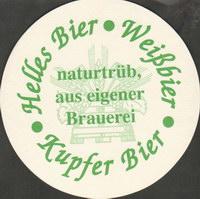 Pivní tácek berghammer-1-zadek-small
