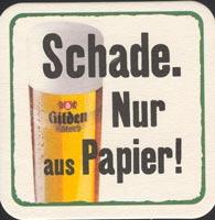 Pivní tácek bergische-lowen-1-zadek
