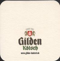 Pivní tácek bergische-lowen-1