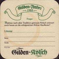 Pivní tácek bergische-lowen-12-small