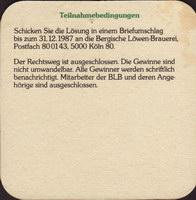 Pivní tácek bergische-lowen-12-zadek-small
