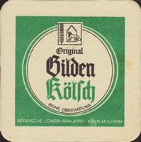 Pivní tácek bergische-lowen-13-small