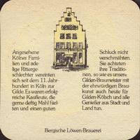 Pivní tácek bergische-lowen-14-zadek-small