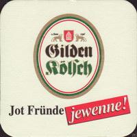 Pivní tácek bergische-lowen-15-small