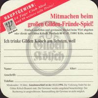 Pivní tácek bergische-lowen-15-zadek-small