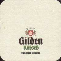 Pivní tácek bergische-lowen-16-small