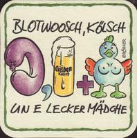 Pivní tácek bergische-lowen-16-zadek-small