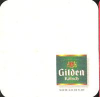 Pivní tácek bergische-lowen-2