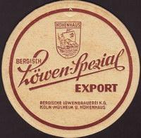 Pivní tácek bergische-lowen-20-small