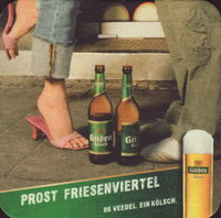 Pivní tácek bergische-lowen-21-small