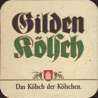 Pivní tácek bergische-lowen-22-small