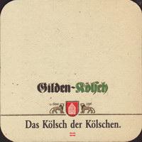 Pivní tácek bergische-lowen-22-zadek-small