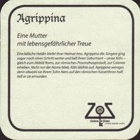 Pivní tácek bergische-lowen-23-zadek-small