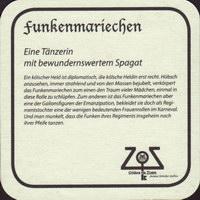 Pivní tácek bergische-lowen-24-zadek-small