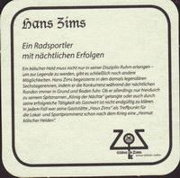 Pivní tácek bergische-lowen-25-zadek-small
