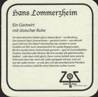 Pivní tácek bergische-lowen-26-zadek-small