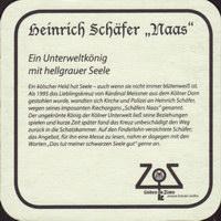 Pivní tácek bergische-lowen-27-zadek-small