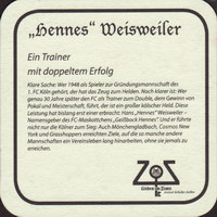 Pivní tácek bergische-lowen-28-zadek-small