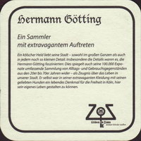 Pivní tácek bergische-lowen-29-zadek-small