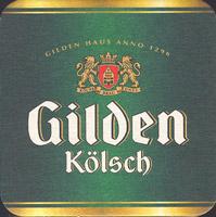 Pivní tácek bergische-lowen-3-zadek