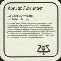 Pivní tácek bergische-lowen-31-zadek-small