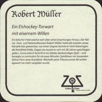 Pivní tácek bergische-lowen-32-zadek-small