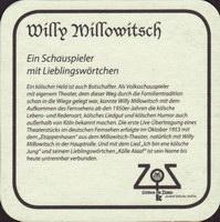 Pivní tácek bergische-lowen-33-zadek-small