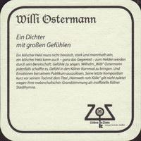 Pivní tácek bergische-lowen-34-zadek-small