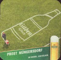 Pivní tácek bergische-lowen-36-zadek-small