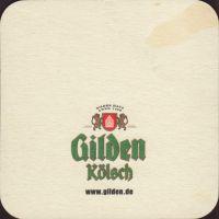 Pivní tácek bergische-lowen-37-small