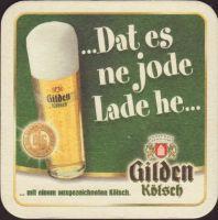 Pivní tácek bergische-lowen-37-zadek-small